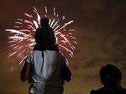 Видеоопрос: Многие американцы понятия не имеют, почему они празднуют День независимости