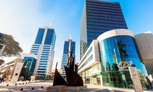 Вложения в мировую недвижимость превысили $340 млрд