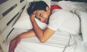 Ученые объяснили, как мелодия будильника влияет на пробуждение