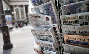 Почему политики Европы боятся разгневать либеральную прессу?