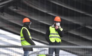 «Опасно для жизни!» Техрегулирование строительной отрасли развязывает руки «халтурщикам»?