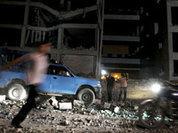 Израиль спасовал пред лицом терроризма