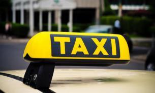 Среди московских таксистов выявили 18 граждан, находившихся в розыске