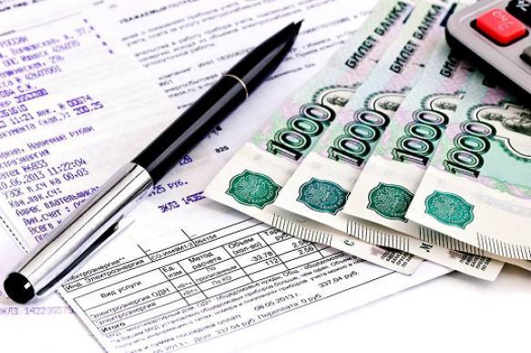 Платить меньше: перерасчет за услуги ЖКХ