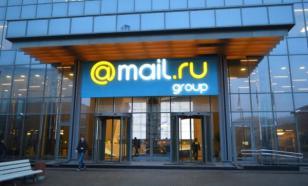 Mail.ru Group запустила мобильный браузер Atom