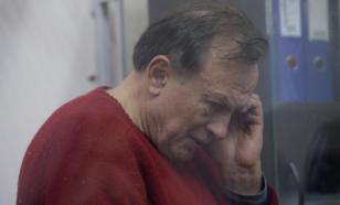 В суде озвучили список страшных находок в квартире историка Соколова