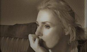 Мария Шукшина уверена, что театры не выдержат карантинных мер