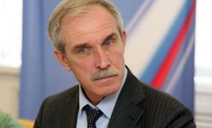 """Ульяновский губернатор призвал ввести """"материнскую зарплату"""""""