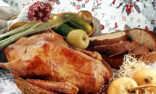 Эксперты назвали части тушки курицы, которые лучше не есть