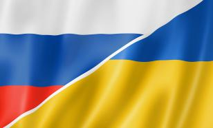 Оргкомитет Олимпиады извинился перед украинками: их назвали россиянками