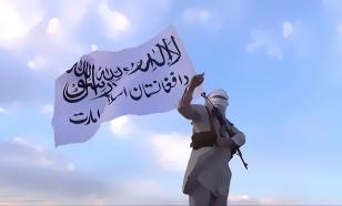 """Талибы* захватили мавзолей """"Панджшерского льва"""": о намерениях молчат"""