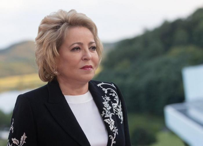 В СФ заявили о внесении в Госдуму закона о профилактике домашнего насилия