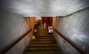 Строительный бизнес уходит под землю: бомбоубежища снова «в моде»