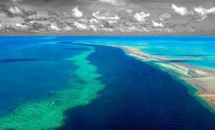 "Пекин направил США протест за ""свободу навигации"" в Южно-Китайском море"