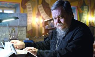 Священник: чтобы остановить убыль населения, рожать надо в 17-18 лет