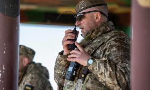 """Цель учений НАТО """"Защитник Европы-2020"""" — прощупать границы России"""