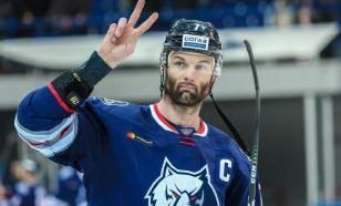 КХЛ объявила о досрочном завершении сезона