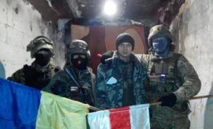 Переворот в Белоруссии. Эксперты обсудили, возможно ли это