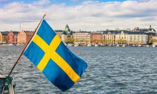 В Швеции ежедневно умирают 60 человек от коронавируса