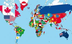 Коронавирус разрушил глобализм и изменит весь мир