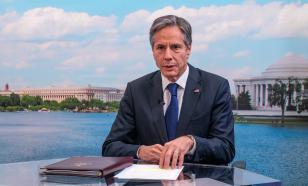 Узбекский вектор: Вашингтон планирует плотнее работать с Ташкентом