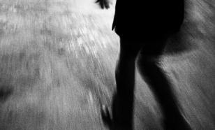 В Тюмени ищут серийного убийцу-педофила, от которого уже пострадали девять детей