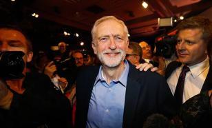 Англия становится колыбелью нового социализма