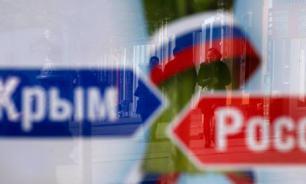 """Во Франции запретили фильм """"Крым. Путь на Родину"""". В Госдуме удивлены и возмущены"""