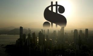"""Зачем вам Панама? Деньги """"постирать"""" можно, не выходя из Европы"""