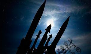 """""""Нам есть чем ответить на агрессию ПРО США в космосе"""""""