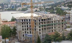 Власти Крыма готовят региональный закон о поддержке дольщиков