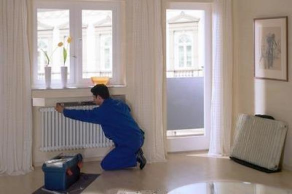 Стоит ли покупать квартиру с автономным отоплением