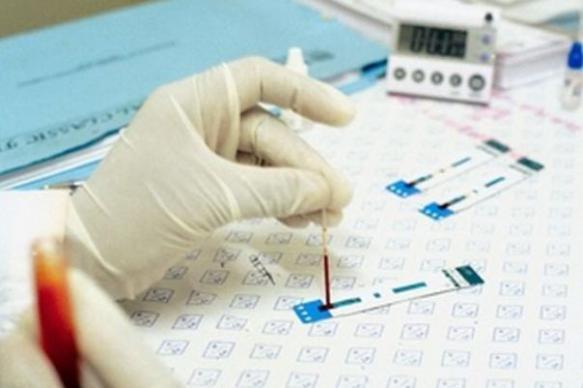 Врачей в США призвали проверять всех своих пациентов на наркотики