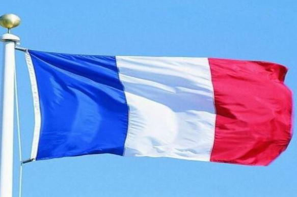Во Франции говорят о неизбежности пенсионной реформы