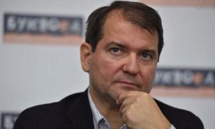 Корнилов: поляки открыто начали раздел Белоруссии