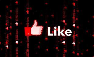 Соцсети обвинили в самоубийстве индийской девушки
