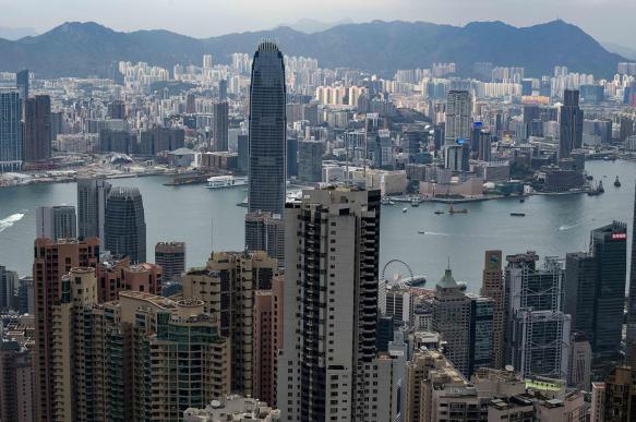 EHB: ни одна американская компания не покинула Китай из-за торговой войны