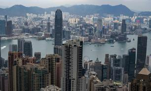 Ни одна американская компания не покинула Китай из-за торговой войны