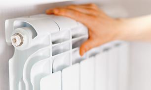 Депутат ГД предлагает включать отопление в холодные летние дни