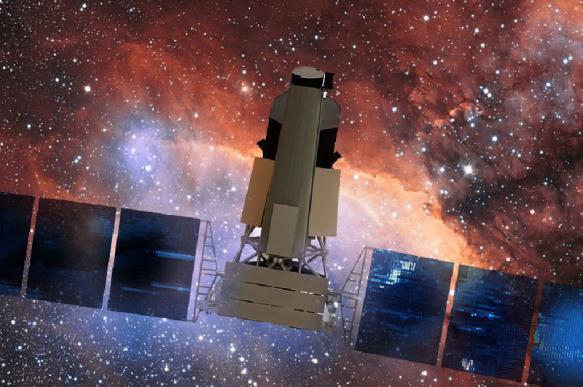 """Ученые обнаружили """"опасное воздействие"""" на обсерваторию в космосе"""