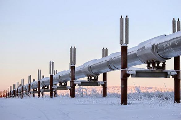 Газовый транзит через Польшу может быть прекращен