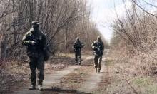"""Вроде не бездельники: на Украине отложили завершение """"Европейского вала"""""""