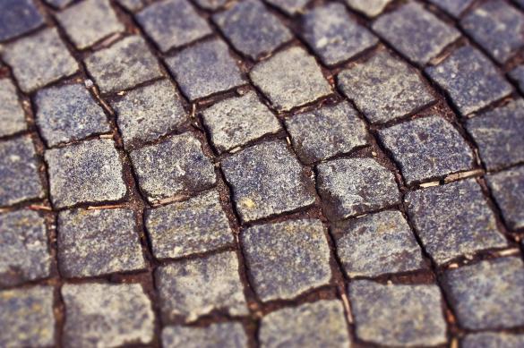 В России создали бетон, способный проводить электричество