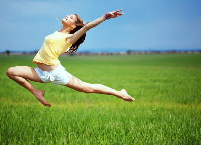 Названы четыре привычки, отказ от которых продлит жизнь