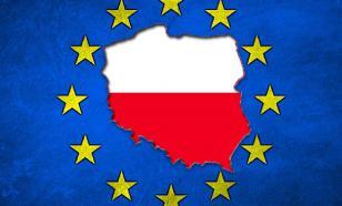 Смех не без причины: как в Польше покритиковали ЕС и оказались во многом правы