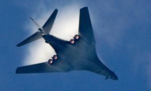 В небе над Индией исчез военный самолет сразу же после взлета