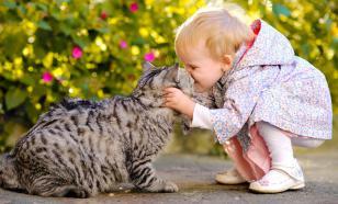 Мясников рассказал о доступном средстве против аллергии у детей