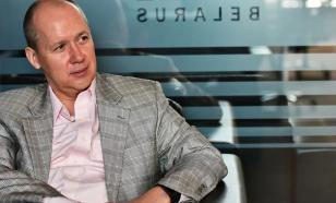 Оппозиция готова предложить Лукашенко неприкосновенность