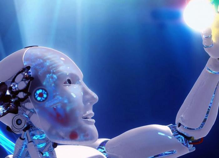 Как искусственный интеллект влияет на поведение человека?