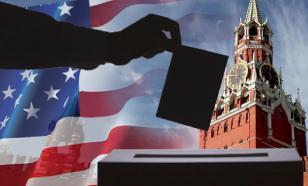 Откуда растут ноги неверия в грядущие выборы в России